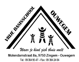 Vrije Basisschool Ouwegem